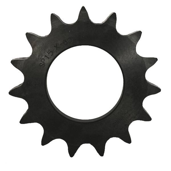 60 Chain Sprocket