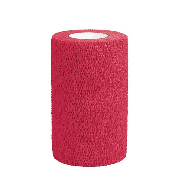 "4"" Vetrap Bandaging Tape"