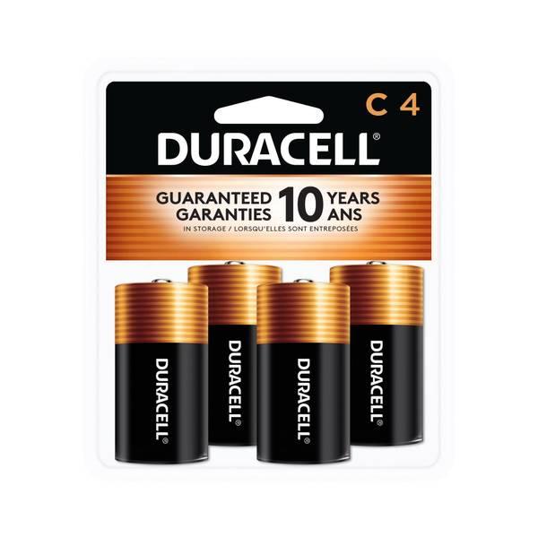Duracell Golf Cart Battery Reviews >> Duracell Coppertop Batteries