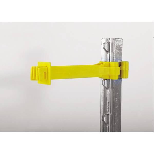 Extended Length Snug Insulator