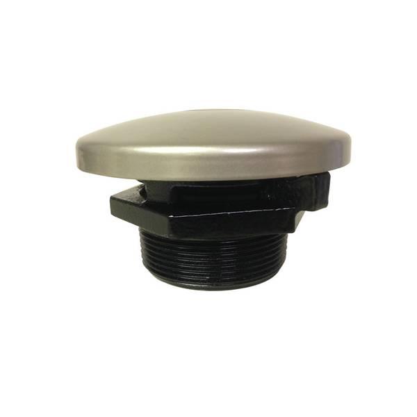 Pre - Vent I Vapor Control Cap
