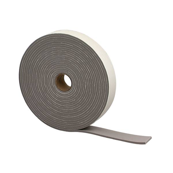 Camper Seal Self - Adhesive Foam Tape