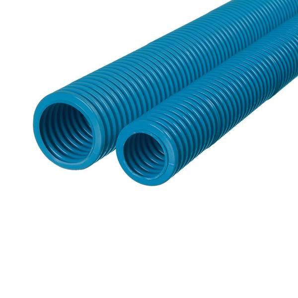 Flex - Plus Blue ENT Tubing