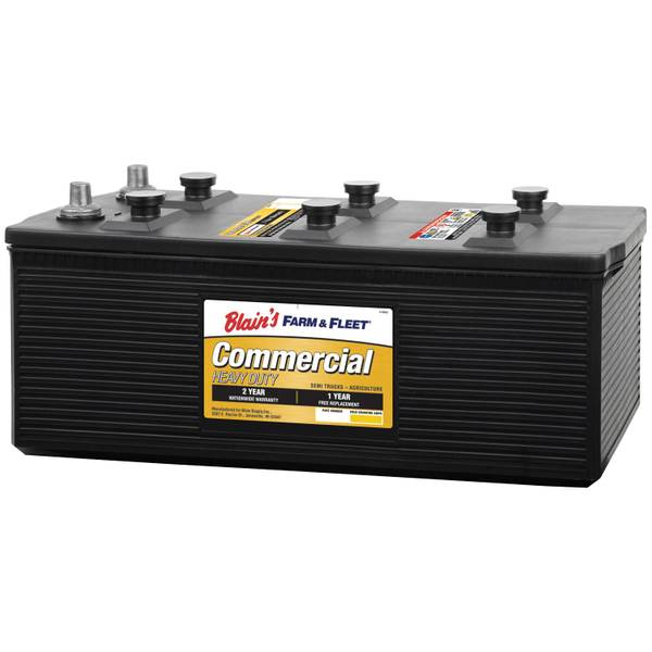 Ford 2000 Tractor Battery Size : Dlt tractor battery related keywords