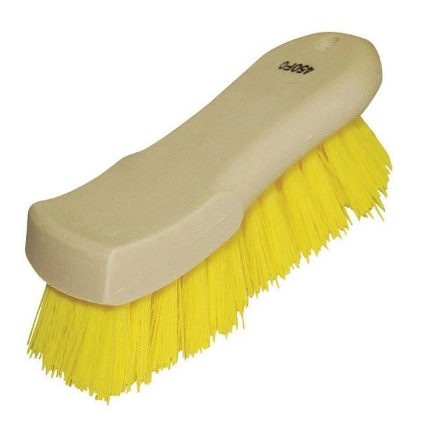 Foam Block Brush