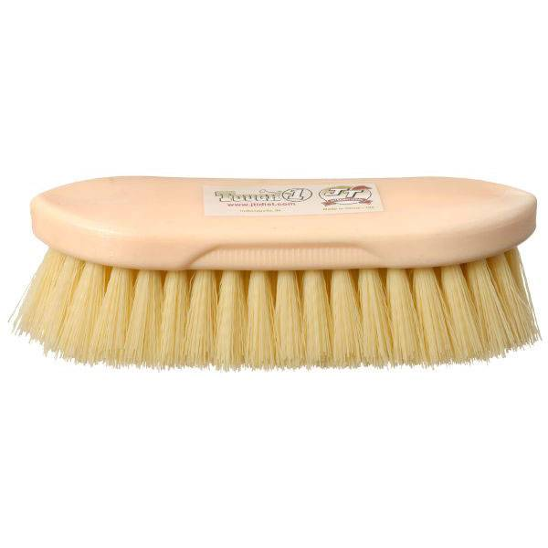 Showman Grooming Brush