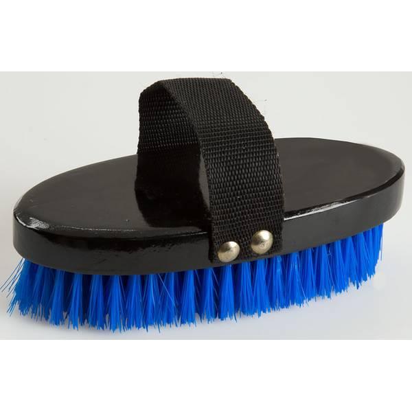 Longhorn Grooming Brush