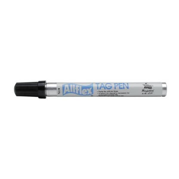 2-in-1 Marking Pen
