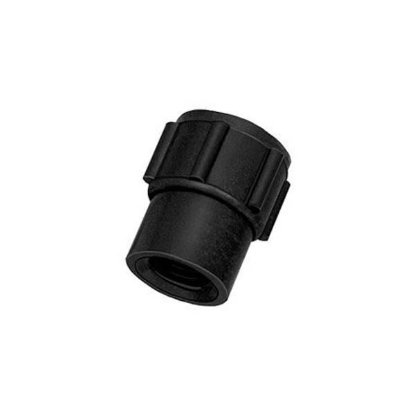 Female Nozzle Adapter