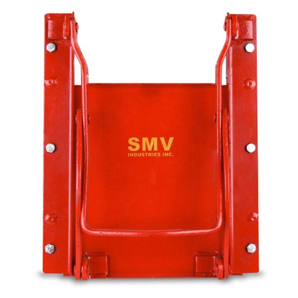 Smv Industries Grain Gate