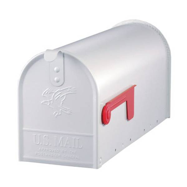Upc 046462002732 Post Mount Mailboxes Gibraltar