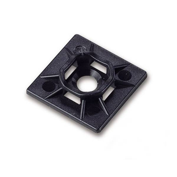 Gb Cable Tie Mounting Base