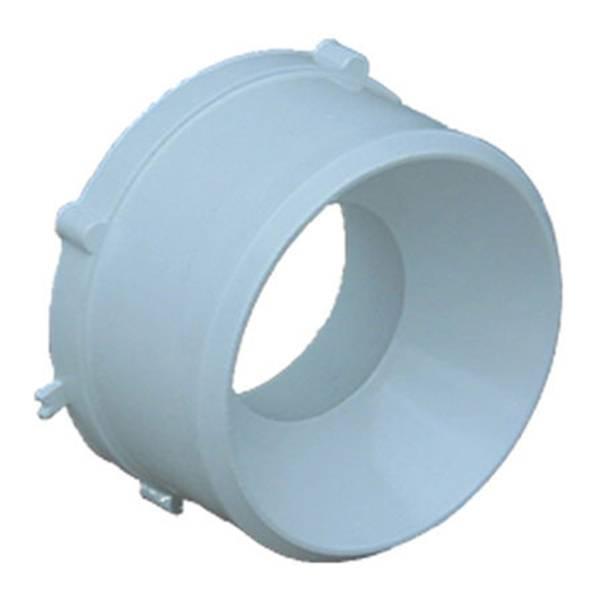 PVC Reducing Bushing