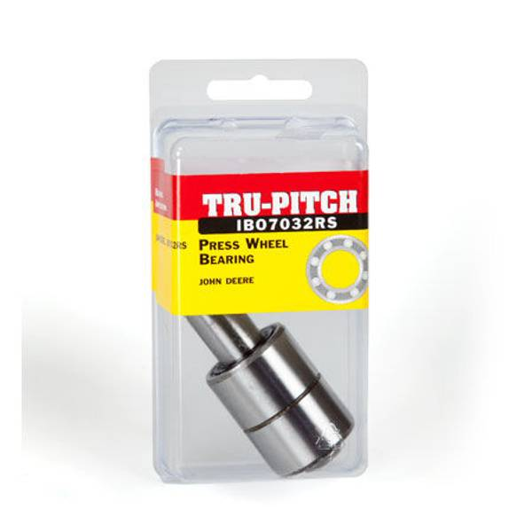 Tru - Pitch Press Wheel Bearing