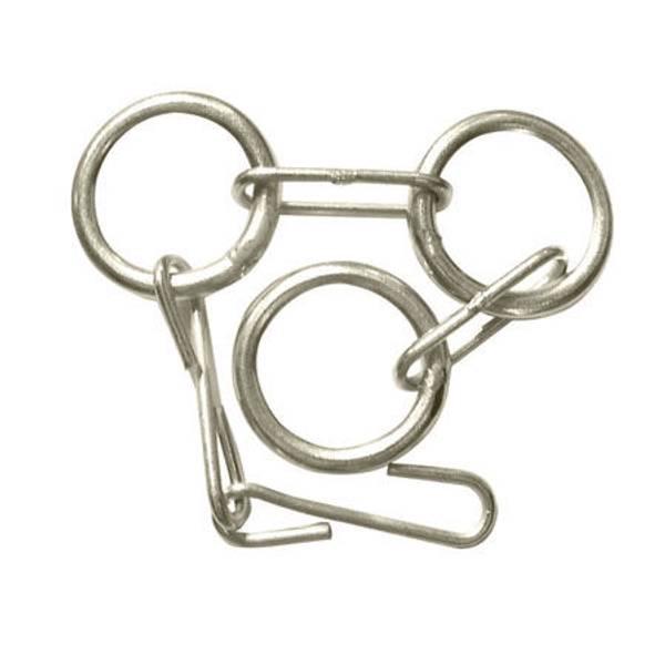 Drill Drag Chain