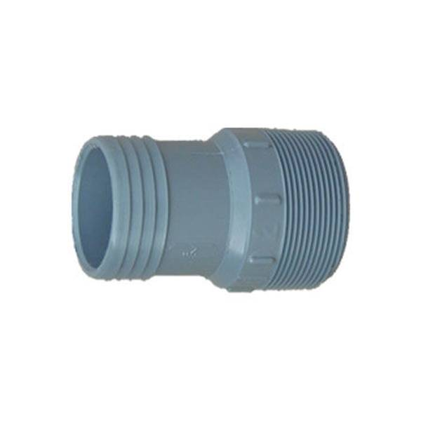 PVC Male Adapter Insert