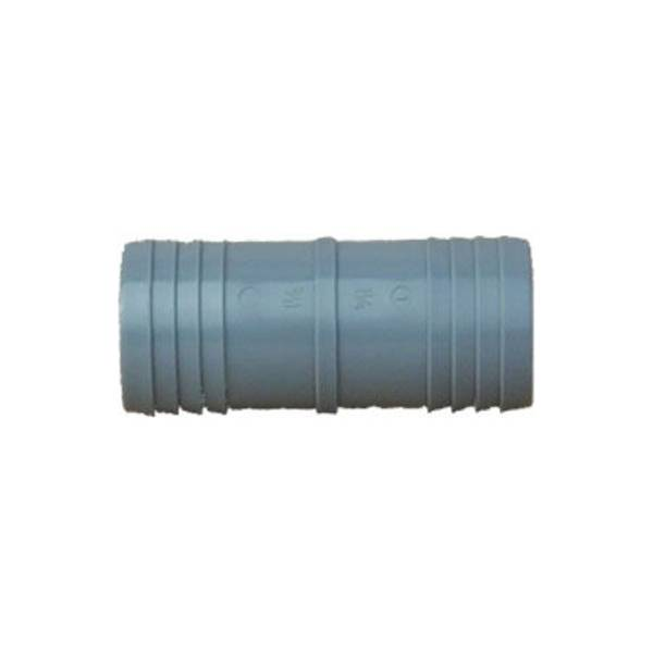 PVC Coupling Insert Fitting