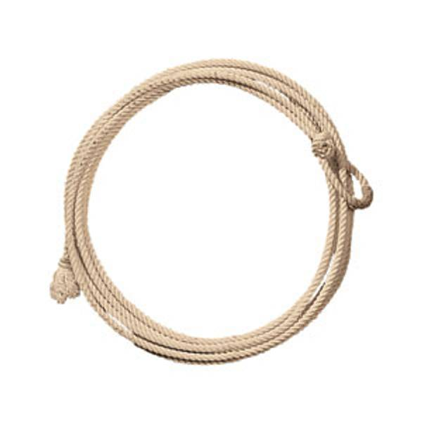 Non Quick - Release Ranch Rope
