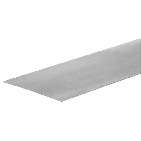 Steelworks 26 Gauge Galvanized Sheet Metal