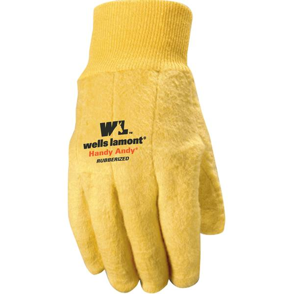 Handy Andy Original Gloves