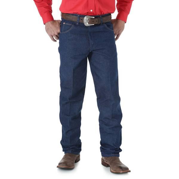 Mens Jeans 32x38
