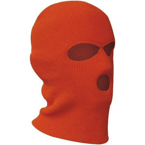 Reliable Of Milwaukee Men S Knit Three Hole Face Mask