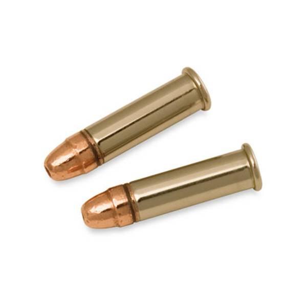Cci stinger hyper velocity 22 caliber rimfire ammunition