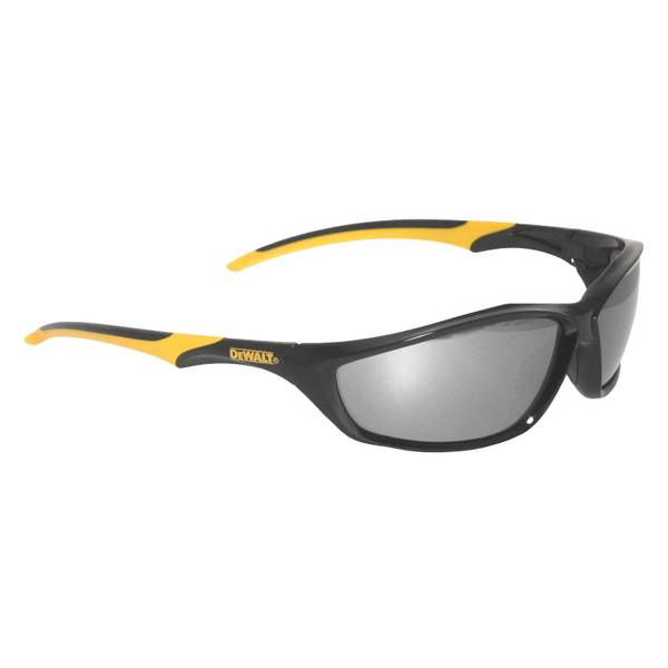 Router Safety Eyewear