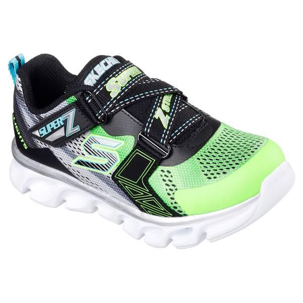 Boys' Super Z Lighted Sneaker