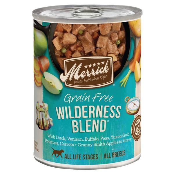 Blain S Farm And Fleet Dog Food Ingredients