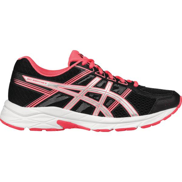 Women's Gel Contend 4 Athletic Shoe