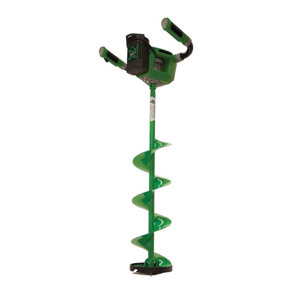 XC5 Electric Ice Auger