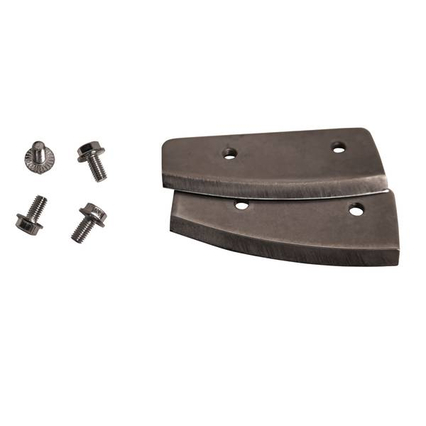 Eskimo Replacement Blades for Hand Auger