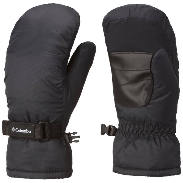 Youth Core Mittens