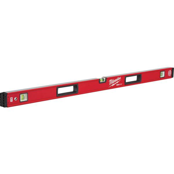 "48"" REDSTICK Magnetic Box Level"