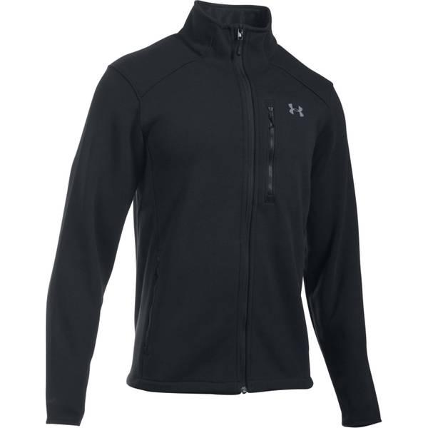 Men's UA Granite Jacket