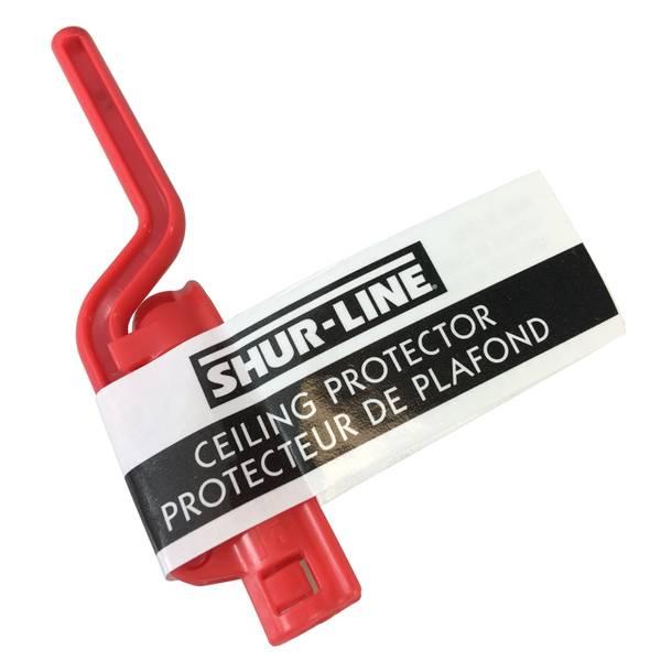 Roller Frame Ceiling Protector