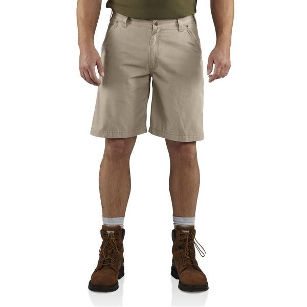 Men's Tacoma Ripstop Shorts