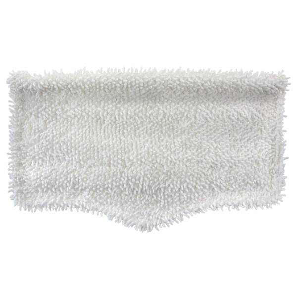 Steam and Spray Mop Cleaning Pads