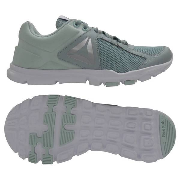 Women's Yourflex Train 9.0 Athletic Shoe