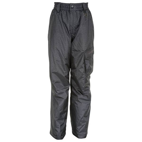 Boys' Magneto Snow Pants