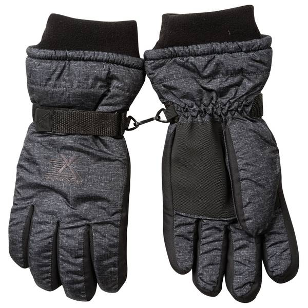 Boys' Tyron Gloves