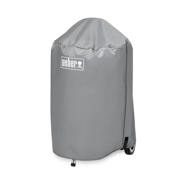 """18"""" Charcoal Grill Standard Cover"""