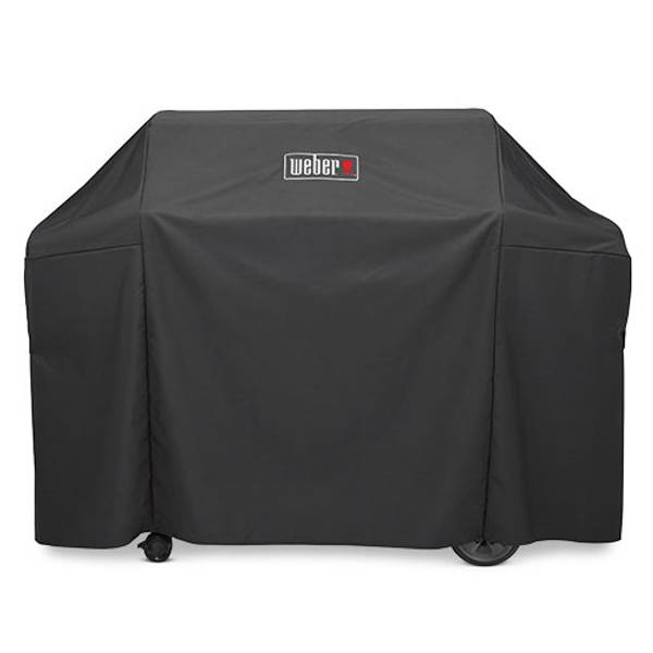 Genesis II Grill Cover
