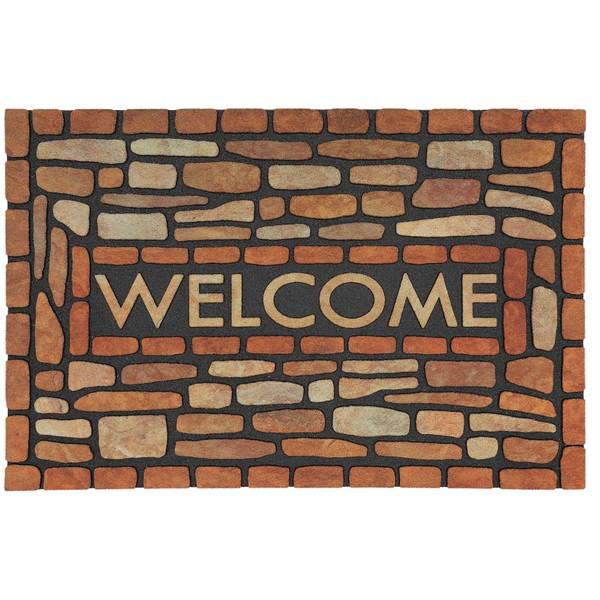 Estate Stone Brook Doormat