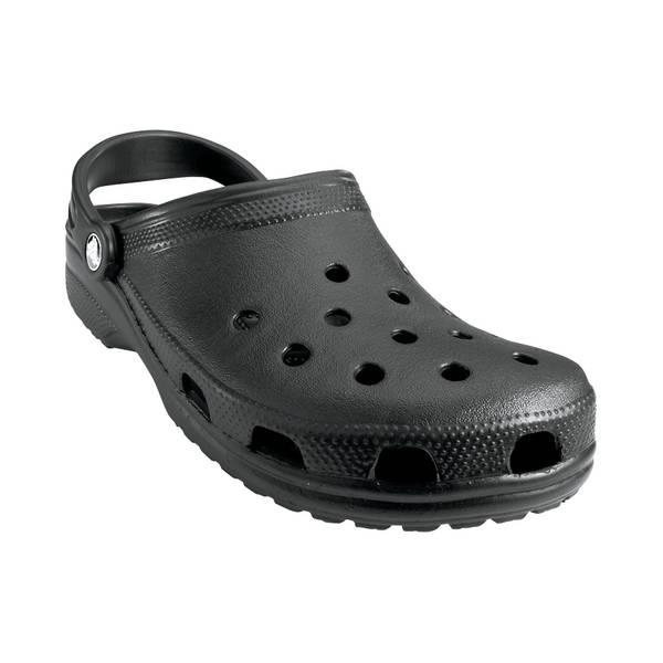 7aad0f07e345 Crocs Unisex Classic Clog