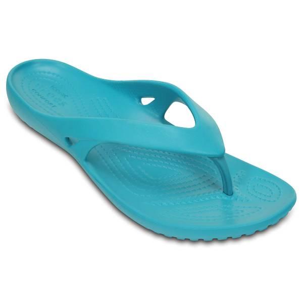 Women's Kadee II Flip Flop Sandals