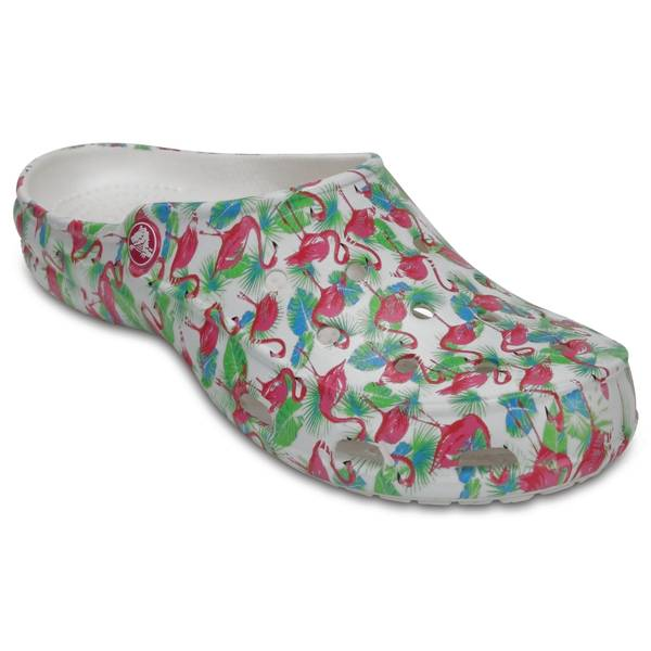 Women's Freesail Clog