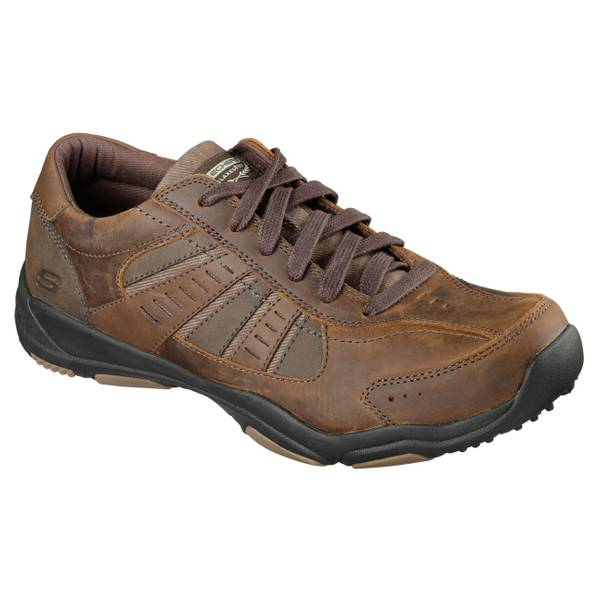 Men's Larson Nerick Shoe
