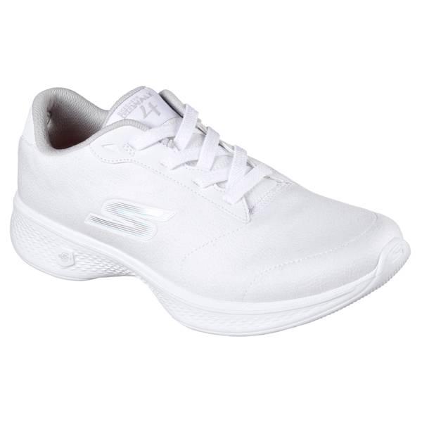 Women's Go Walk 4 EZ Fit Slip-On Shoe